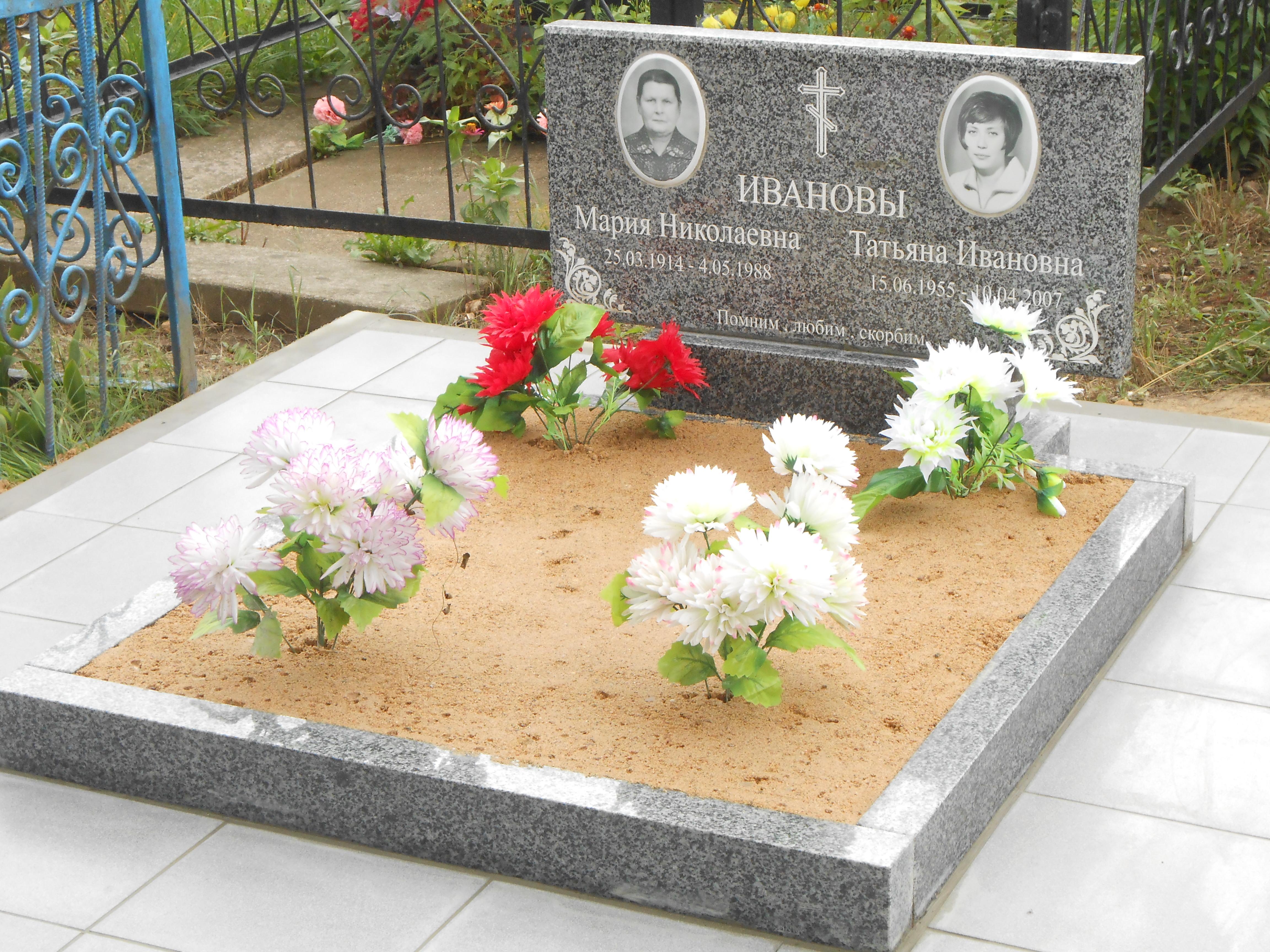 Ivanovy2